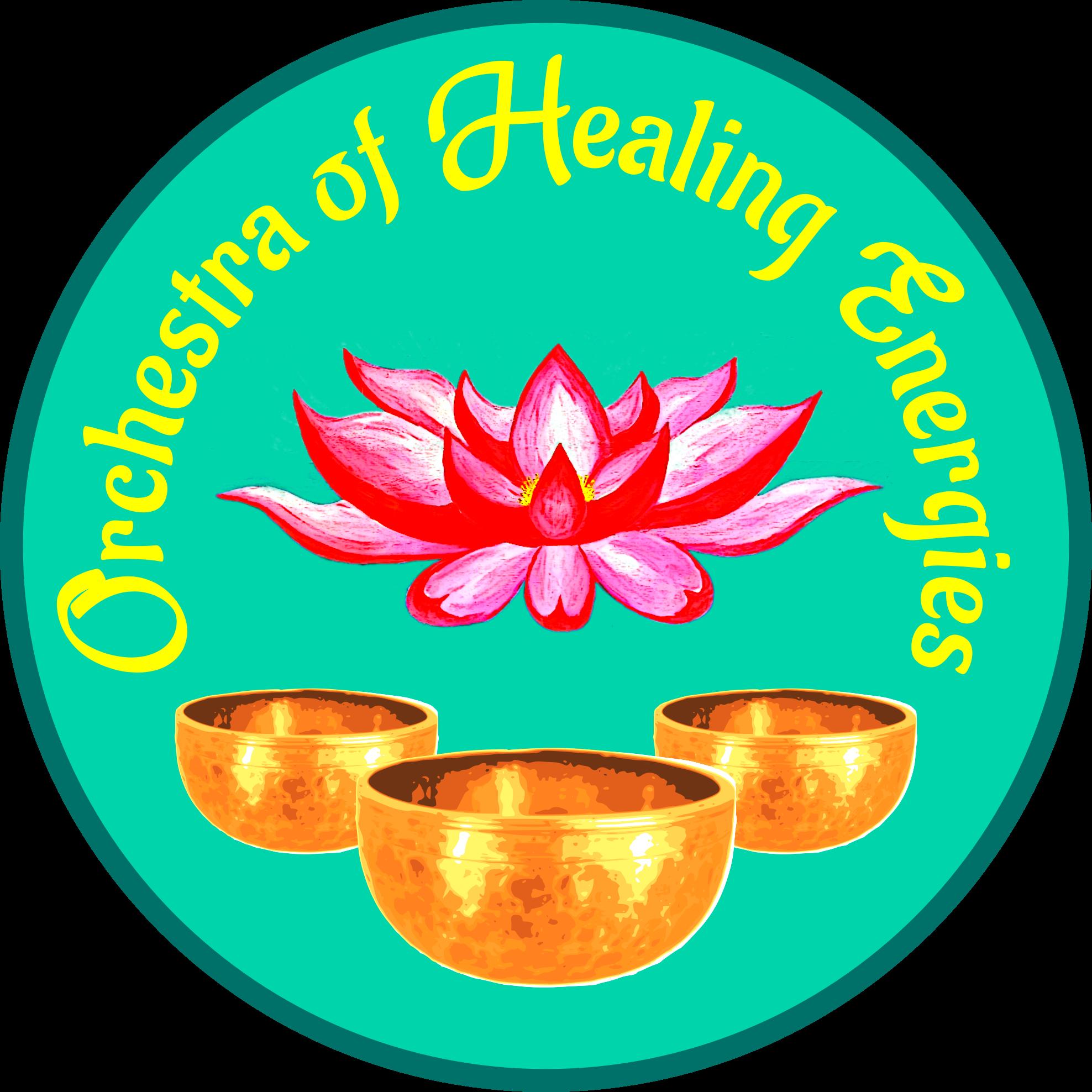 Lotus Reiki and Singing Bowls
